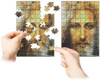 puzzle_da_ressurreicao