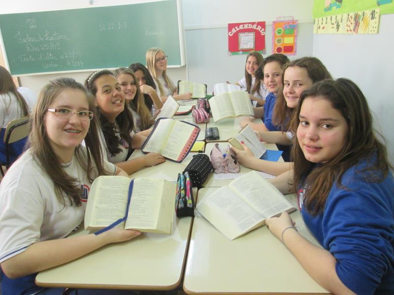 ensino-religioso-22