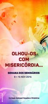 Semana dos Semina_rios 2015 - Pagela Orac_a_o_Page_1